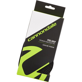 Cannondale Pro Grip Lenkerband black